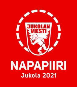 Jukola_Logo_2021_Napapiiri_RGB