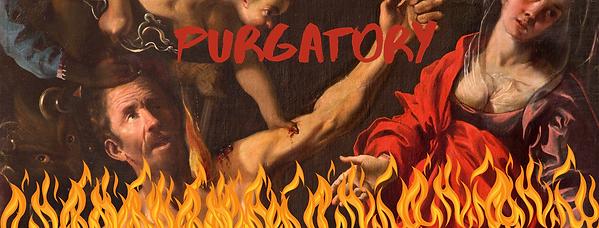 Purgatory.png