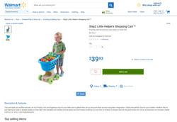 Step2 copy for Walmart.ca