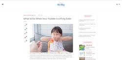 Step2 blog post2
