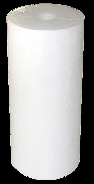 Tucker Sediment Filter