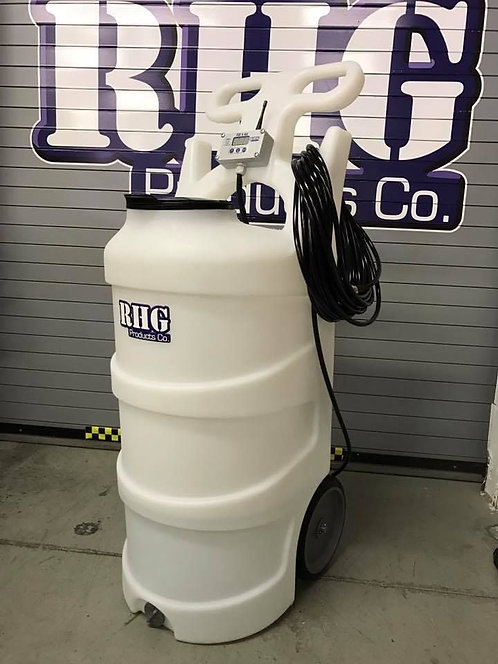 Fill N Go 20 Gallon Mobile Delivery System