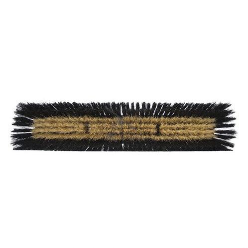 Ettore Aqua Hybrid Brush