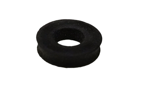 Tucker 6 Pack of 1/4 O-Rings