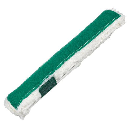 Unger StripWasher Pad Sleeve