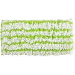 Pulex Microtiger Wash Pad