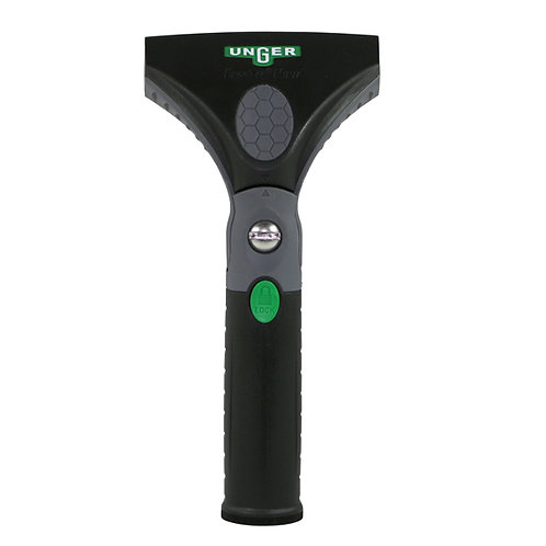 Unger Ergotec Ninja Handle 40 Degree