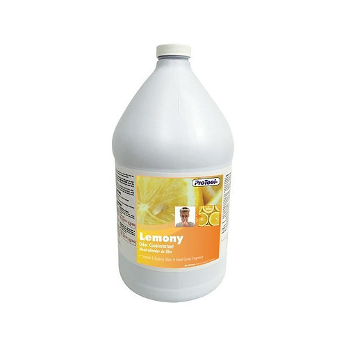 ProTool Lemony Gal