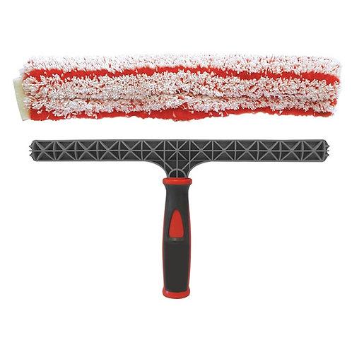 Pulex Red TechnoLite T-Bar