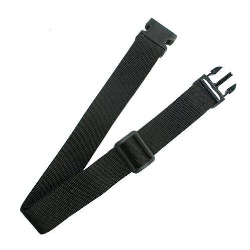 Pulex Belt for Tubex