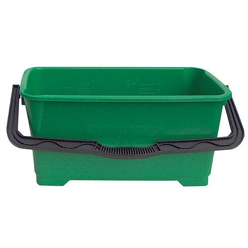 Unger Pro Bucket
