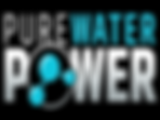 PureWaterPowerBlackBackground.png