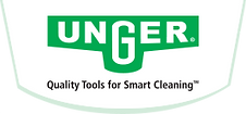 unger-logo-masthead.png