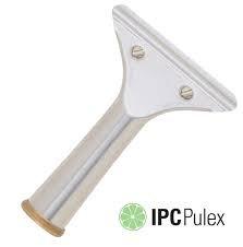 Pulex UltraLite Aluminum Squeegee Handle