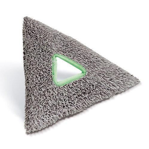 Stingray Microfiber TriPad (Unger)