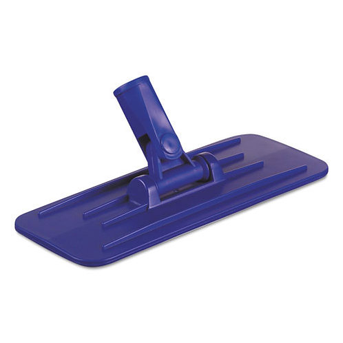 Plastic Pad Holder