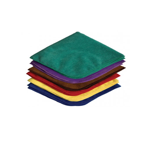 Pulex Microfiber Cloths