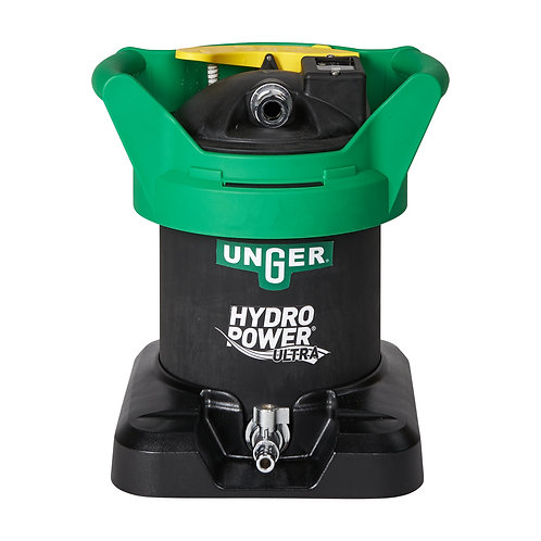 Unger Hydro Power Ultra