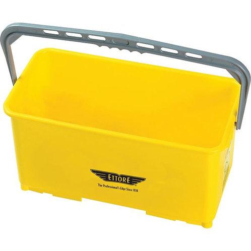 Ettore Super Bucket With Handle