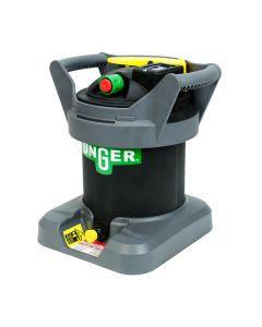 Unger HydroPower 1 Stage