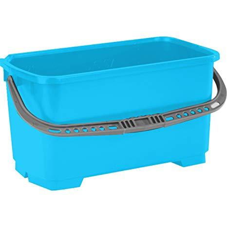 Moerman 6 Gallon Bucket