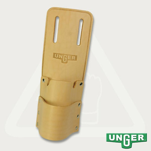 Unger Leather Holster