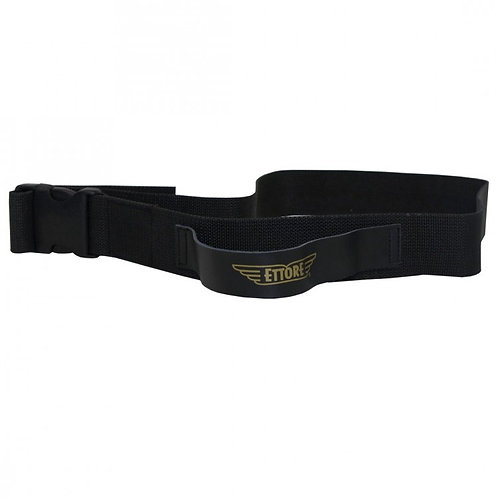 Ettore Super Tool Belt