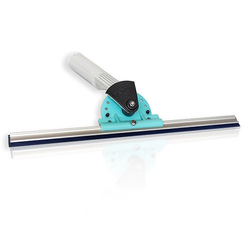 Wagtail Pivot Control Squeegee