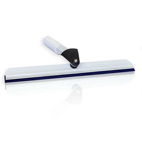 Wagtail E-Squeegee
