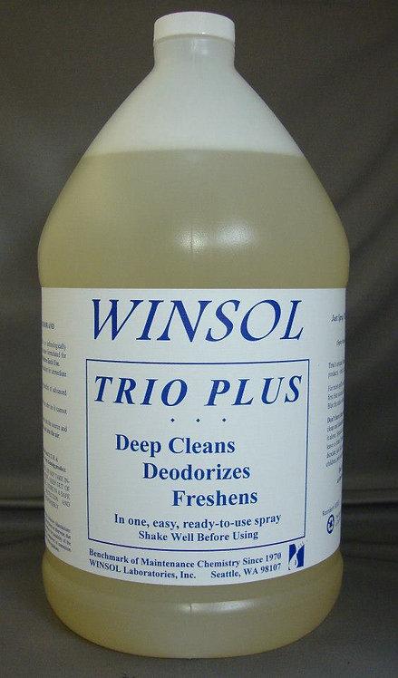 Winsol Tiro Plus