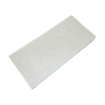 Unger White Scrub Pad