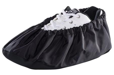 Premium Reusable Shoe Covers