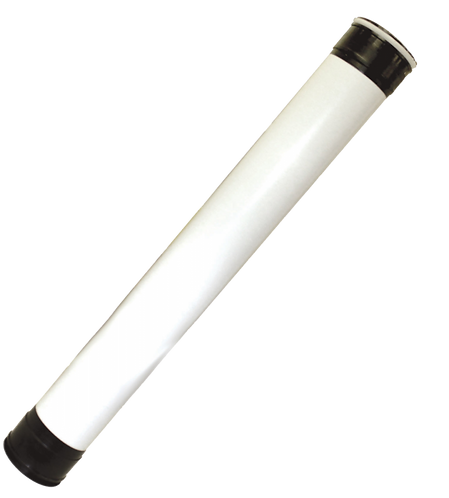Tucker Filter Cartridge Refillable