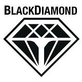BlackDiamondLarge_1.jpg