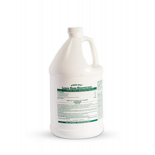 GenLabs Lemon Odor Disinfectant