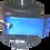 Thumbnail: Viper 35 ft. Carbon Fiber WFP