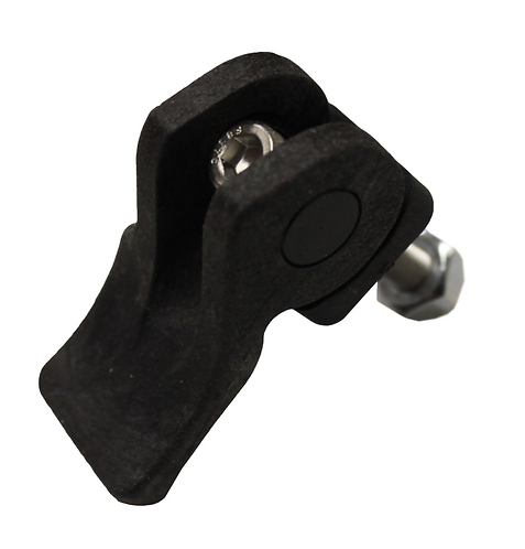 Tucker Complete Lever Assembly