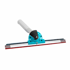 Wagtail Precisionglide Squeegee