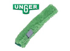 Micro Stripwasher Sleeve (Unger)