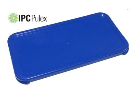 Pulex 6 Gal Bucket Lid