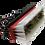 Thumbnail: Alpha Hybrid Brush (Tucker)