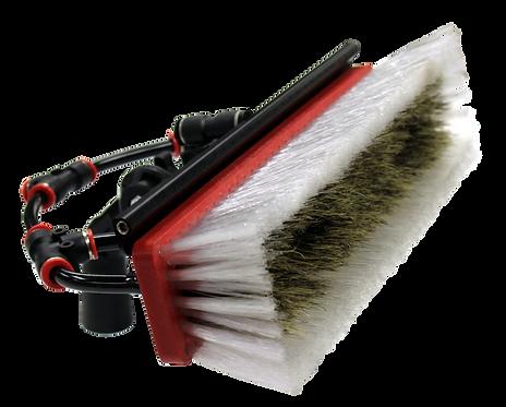 Alpha Hybrid Brush (Tucker)