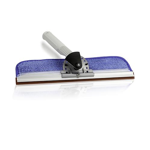 Wagtail Pivot Control Flipper