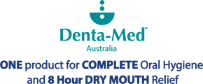 50722 DentaMed Logo Variations.png