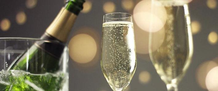 Prosecco-Champagne-Hamper-e1559316013913