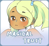game page - magical trust cover.png