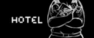 home page - hotel medium banner.png