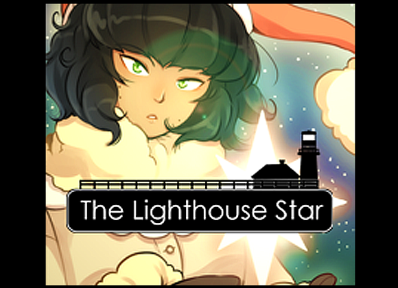 The Lighthouse Star - Game Download
