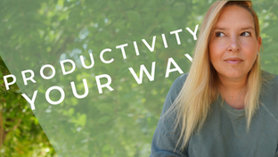 Entrepreneur productivity hacks (that are made just for You)