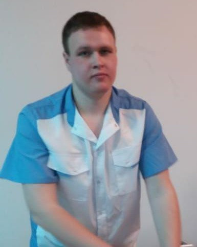 Евгений Дюжев